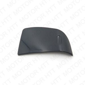 Front-Inner-Fairing-Cowl-Right-Side-Cover-For-Harley-Electra-Street-Glide-14-17