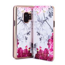 01c47ff93 item 1 Ted Baker® BABYLON Mirror Folio Case for Galaxy S9 -Ted Baker®  BABYLON Mirror Folio Case for Galaxy S9