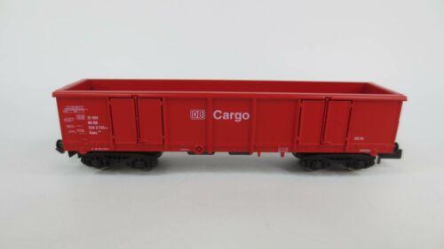 Arnold 4775 K Hochbordwagen DB Cargo OVP CH14499