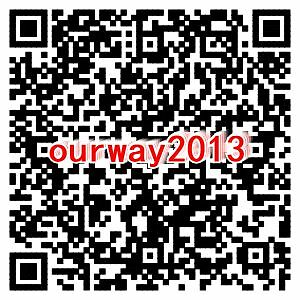 ourway2013