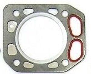 Yanmar 1GM10 Zylinderkopfdichtung ref 128171-01911