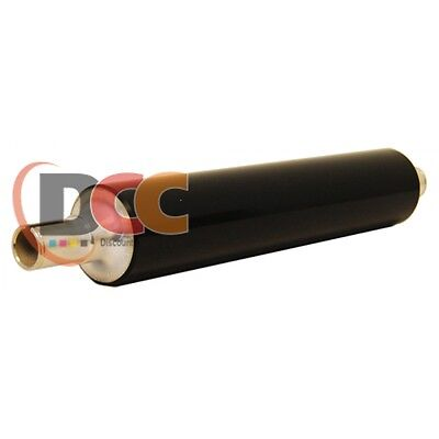 OEM 56UA53040 FIXING ROLLER (UPPER) FOR BIZHUB PRO 1050 1050E 1050P