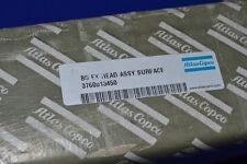 New Atlas Copco Bo Ex Head Assy Surface Core Drill Barrel Part 3760013450