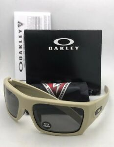 ca639d8bef Image is loading OAKLEY-INDUSTRIAL-DET-CORD-Safety-Glasses-OO9253-1661-