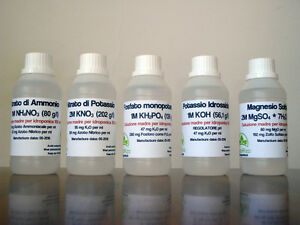 Kit-idroponica-Soluzioni-molari-di-nutrienti-KNO3-NH4NO3-MgSO4-KOH-kH2PO4