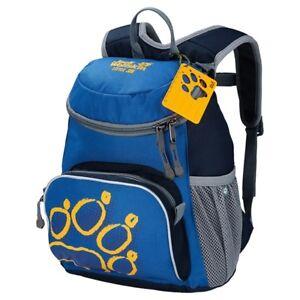 Jack-Wolfskin-Little-Joe-night-blue-Kinderrucksack-Rucksack-Kindergartenrucksack