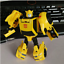 HASBRO-Transformers-Combiner-Wars-Decepticon-Autobot-Robot-Action-Figurs-Boy-Toy thumbnail 102