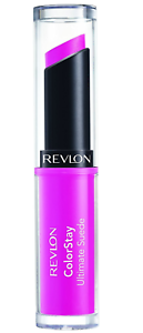 Revlon-Colorstay-Ultimate-Suede-Lipstick-Muse-Eyebrow-Trimmer