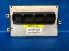 PROGRAMMED PLUG /& PLAY 04 DODGE RAM 5.7 ECM ECU CONTROL MODULE PCM 56029161AB