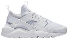 Size 8.5 - Nike Air Huarache Run Ultra BR White - 833147-100 for ...