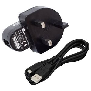 GENUINE-LG-STA-U14UD-USB-MAINS-CHARGER-WITH-MICRO-USB-CABLE-FOR-LG-G2