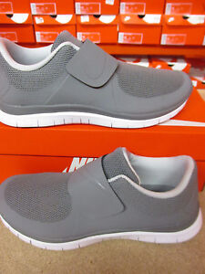 80771bd8ccb1 Details about nike free socfly mens running trainers 724851 002 sneakers  shoes