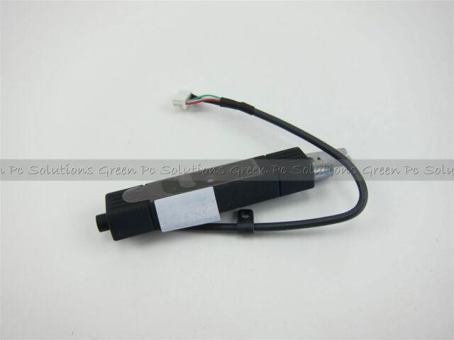 DELL XPS M2010 WEBCAM WINDOWS 7 64BIT DRIVER DOWNLOAD