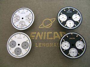 ENICAR-1-Zifferblatt-VALJOUX-72