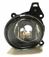 MINI Cooper R50/53 2001-2004 front bumper LEFT fog lamp lights NEW (LH)