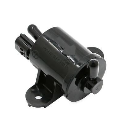 Areyourshop Fuel Pump Scooter For H-O-N-D-A Metropolitan 50 03-15 Ruckus NPS50 16710-GET-013 BK