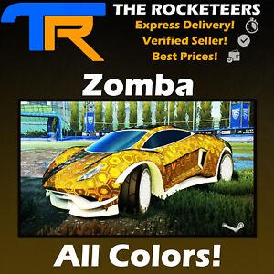 PC-Rocket-League-Every-Painted-CC4-PCC-Exotic-Zomba-Wheels-Crimson