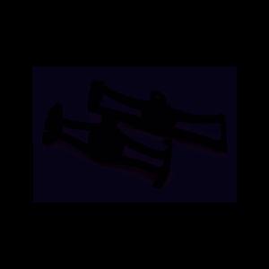 TRAXXAS-Support-de-Module-Sonore-Slash-Avant-amp-Arriere-TRX6585