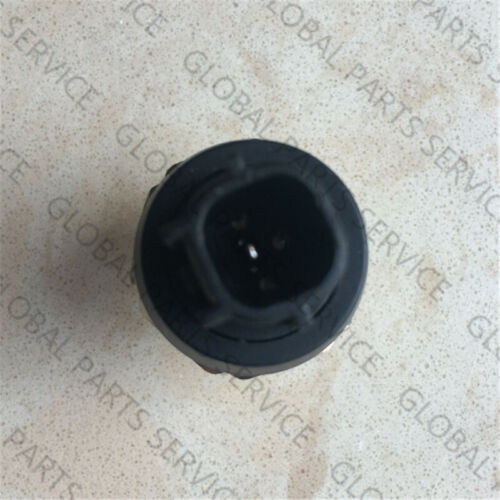 Engine Oil Pressure Sensor For Nissan Infiniti Oil Pressure Switch 25240-4M40E