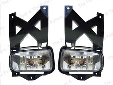 New Fog Light Lamp Driver Left Side LH Hand FO2592190 YL8Z15200AB Ford Escape