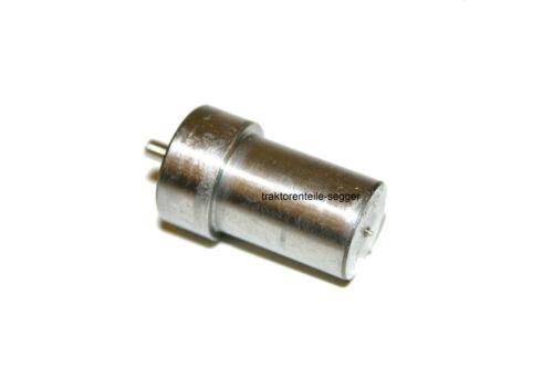 Einspritzdüse Deutz DNO SD 211 F2L612 F2L712  D25 D30