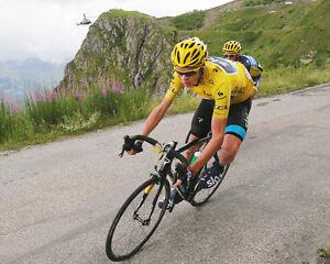 Chris-Froome-Tour-de-France-Winner-Mountains-10x8-Photo
