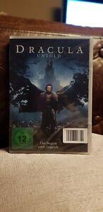 Dracula-DVD-2015