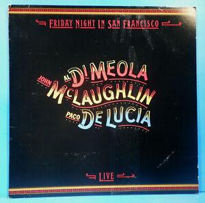 AL-DIMEOLA-JOHN-MCLAUGHLIN-PACO-DELUCIA-FRIDAY-NIGHT-IN-SAN-FRANCISCO-VG-VG