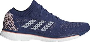 Ltd Running Adizero Mens Blue Prime Adidas Boost Shoes q7TwUtqXx