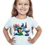 t-shirt-Kids-Disney-Lilo-and-Stitch-Walt-Disney-Studios-birthday-gift-mug thumbnail 27