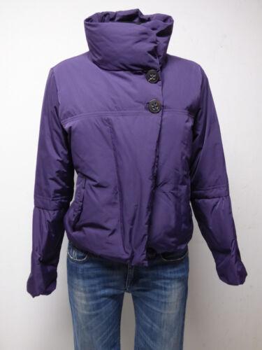 Luxury donna Laurel invernale 5029 Giacca Pure Gr Purple O De 36 Mint BFx4551wq8
