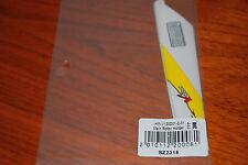 HM-V120D01-Z-01 Main Rotor Blades for Walkera V120D01 palas principales. España.