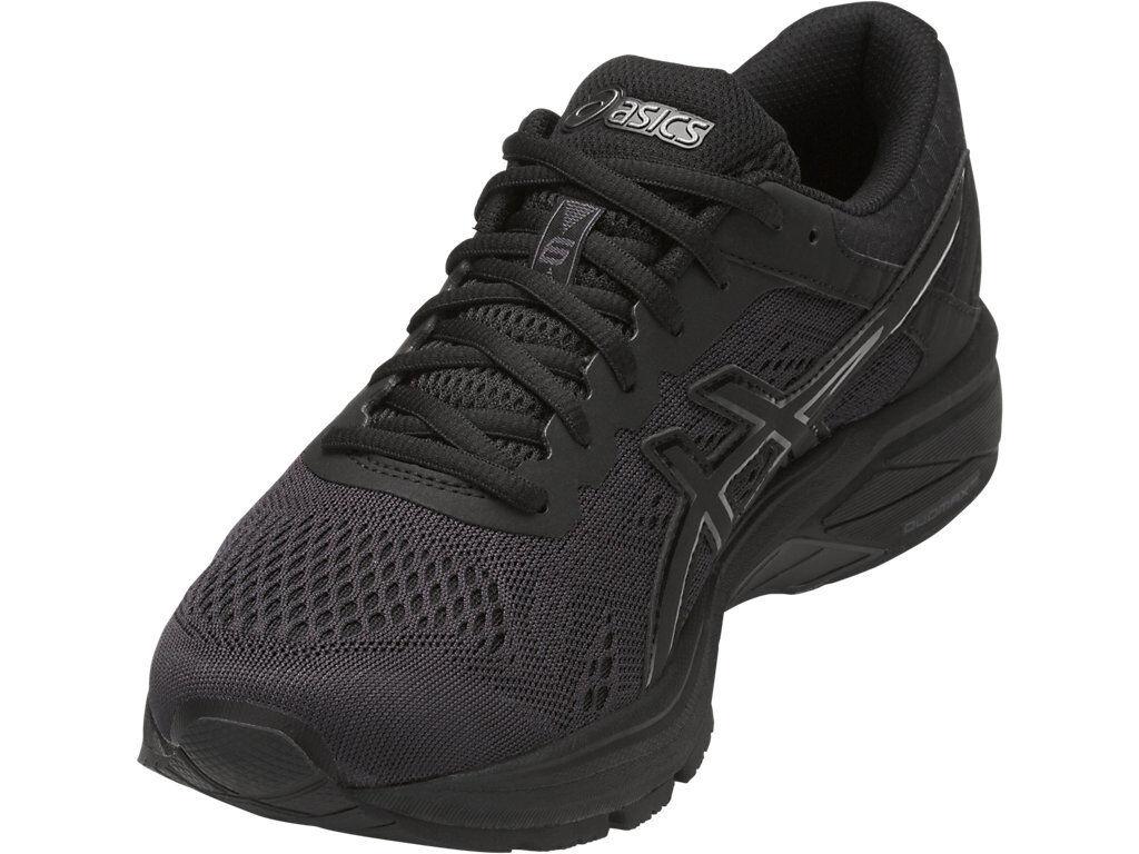 Bona Fide Asics Gel GT 1000 6 Uomo Running Shoes (D) (9090)