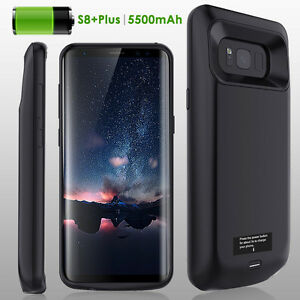 5500mAh-Extended-Battery-Case-Samsung-S5-S6-S7-S7-Edge-S8-S8-Plus-iPhone-7-6-5