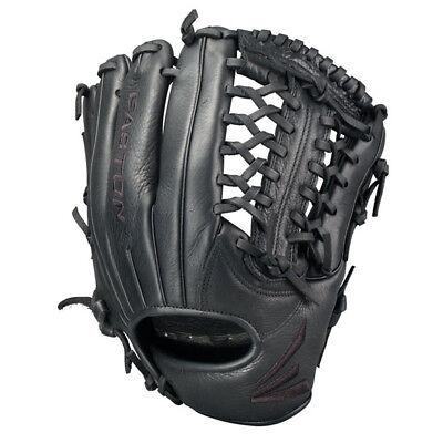 "Rawlings Sandlot 12.75/"" Outfield Baseball Glove Lists @ $90 NEW"