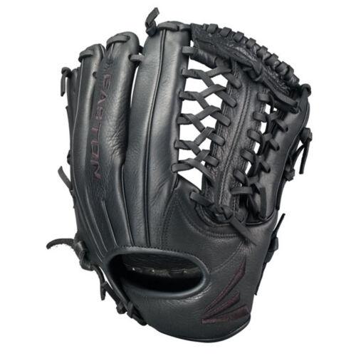 "NEW Easton Blackstone BL1176 11.75/"" Infielder Baseball Glove Lists @ $85"