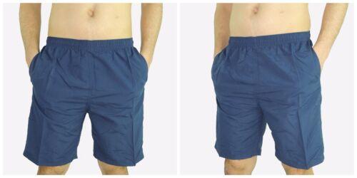 Badehose Badeshorts Shorts Badehosen  Short Schwimmhose M  L XL XXL CB504