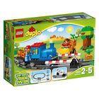 Lego Duplo Push Train V29 10810