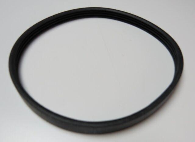 Scheppach Woodstar Courroies de transmission rippenband 12x584mm PT 65 /& 85 390220212 2.,