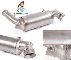ORIGINAL-Dieselpartikelfilter-DPF-Russpartikelfilter-Mercedes-E-Klasse-C-Klasse