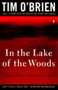In-the-Lake-of-the-Woods-by-O-039-Brien-Tim