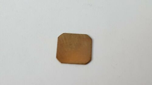 1 Shimano Part# BNT 1815 Spool Shaft Bushing Fits Calcutta CT-50B, CT-50 & Ct-51
