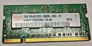 925 Series 925XE Neo Platinum-54g PC2-4200 RAM Memory Upgrade for The Microstar Int 1GB DDR2-533