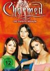 Charmed Season 2 / Amaray (2014)