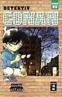 Detektiv Conan 89 von Gosho Aoyama (2016, Taschenbuch)