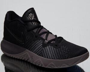 Detalles acerca de Nike Kyrie Flytrap hombres zapatos nuevos con defectos de fábrica tamaño nos 7.5 AA7071 011 D mostrar título original