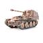 Tamiya-35255-German-Tank-Destroyer-Marder-III-M-1-35 miniature 2