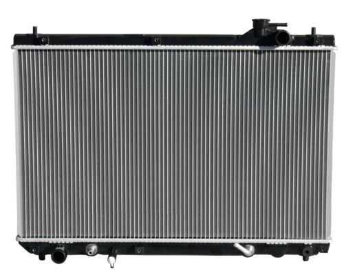 """Replacement Alliant Radiator Direct Fit For 1999-03 Lexus RX300 1/"""""""