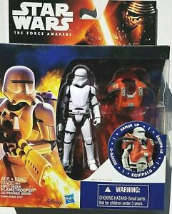2015-STAR-WARS-The-Force-Awakens-1st-Order-FLAME-TROOPER-ARMOR-UP-ACTION-FIGURE
