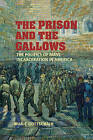 The Prison and the Gallows: The Politics of Mass Incarceration in America by Marie Gottschalk (Paperback, 2006)